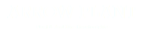 Plant And Tool Hire Herefordshire