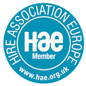 HAE-Member-Logo-Arrow plant hire hereford